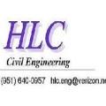 HLC Civil Engineering