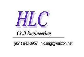 Contact HLC Civil Engineering