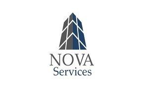 Contact Nova Services