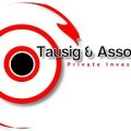 Taussig and Associates