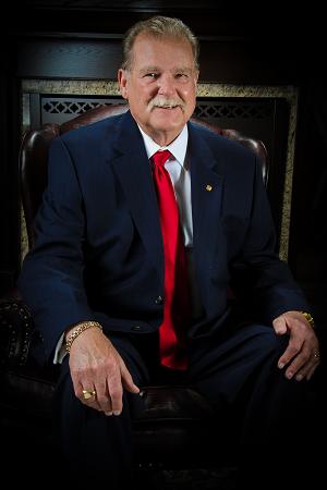 Bernard L. Truax II