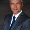 Joel Bordes