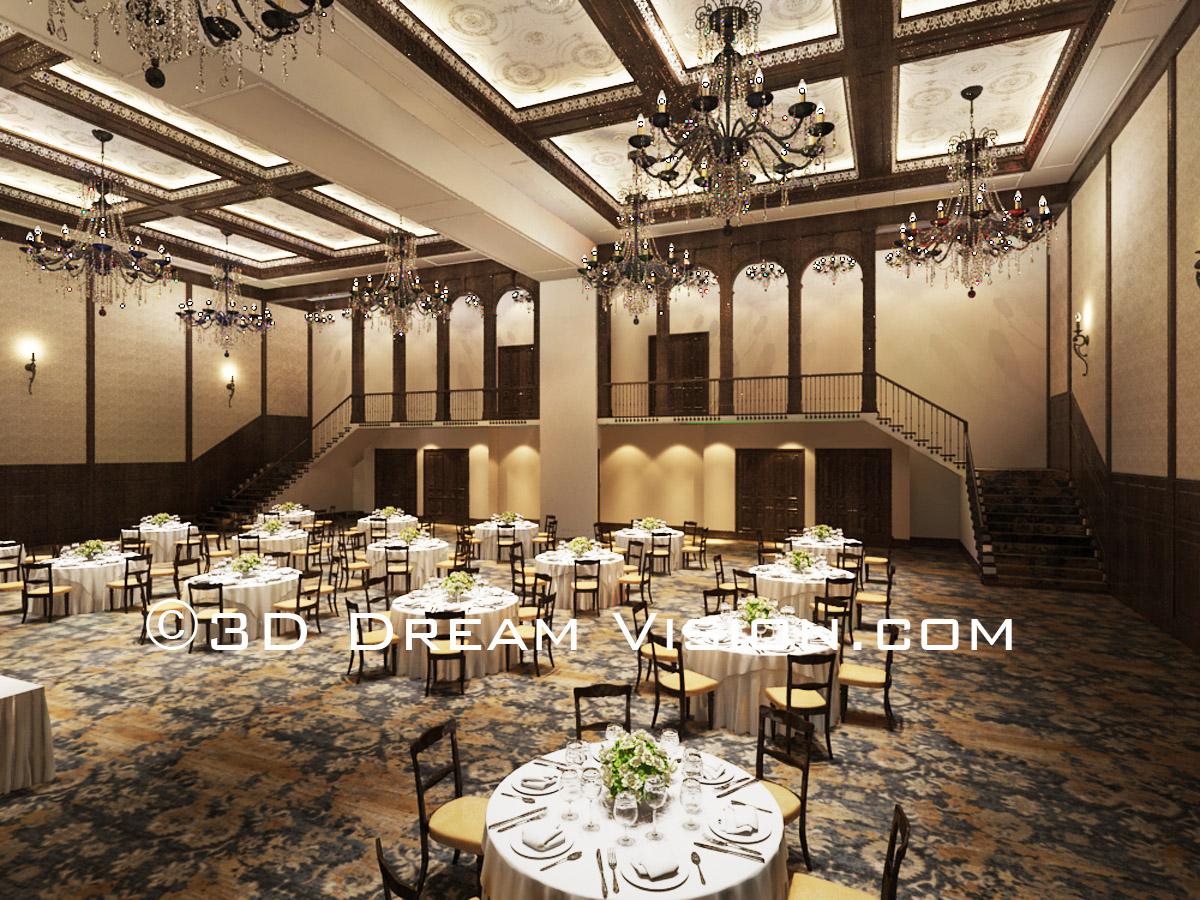 Ballroom (2)