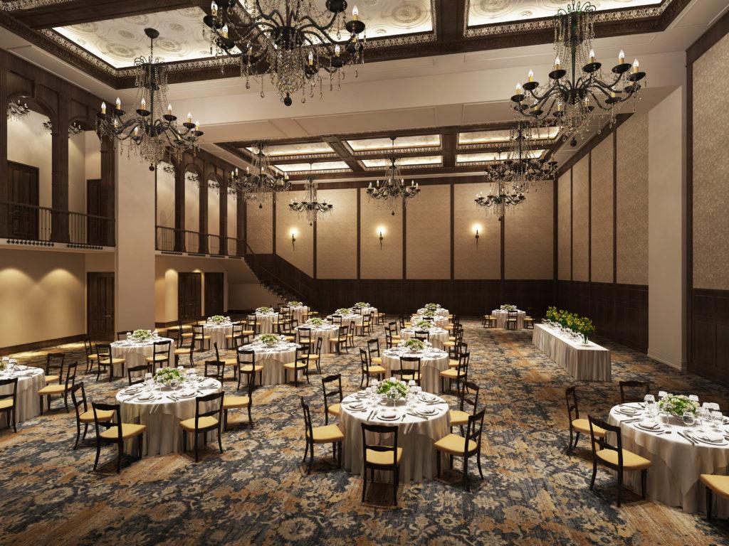 final_Ballroom-1