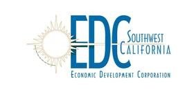EDC Southwest California Economic Development Corporation