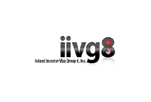 Inland-Group-Investor-Group-Logo-3