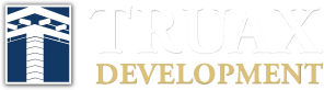 Truax Development