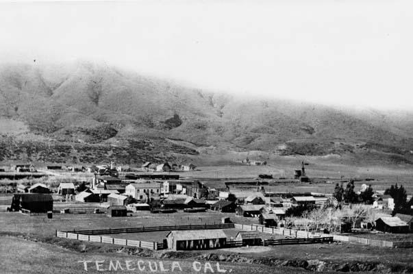 Temecula-1909