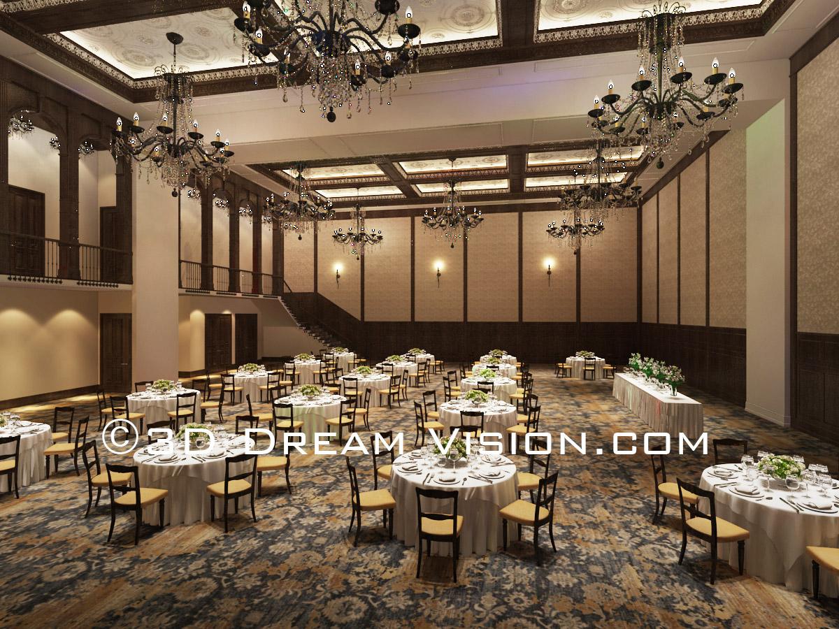 Ballroom (1)