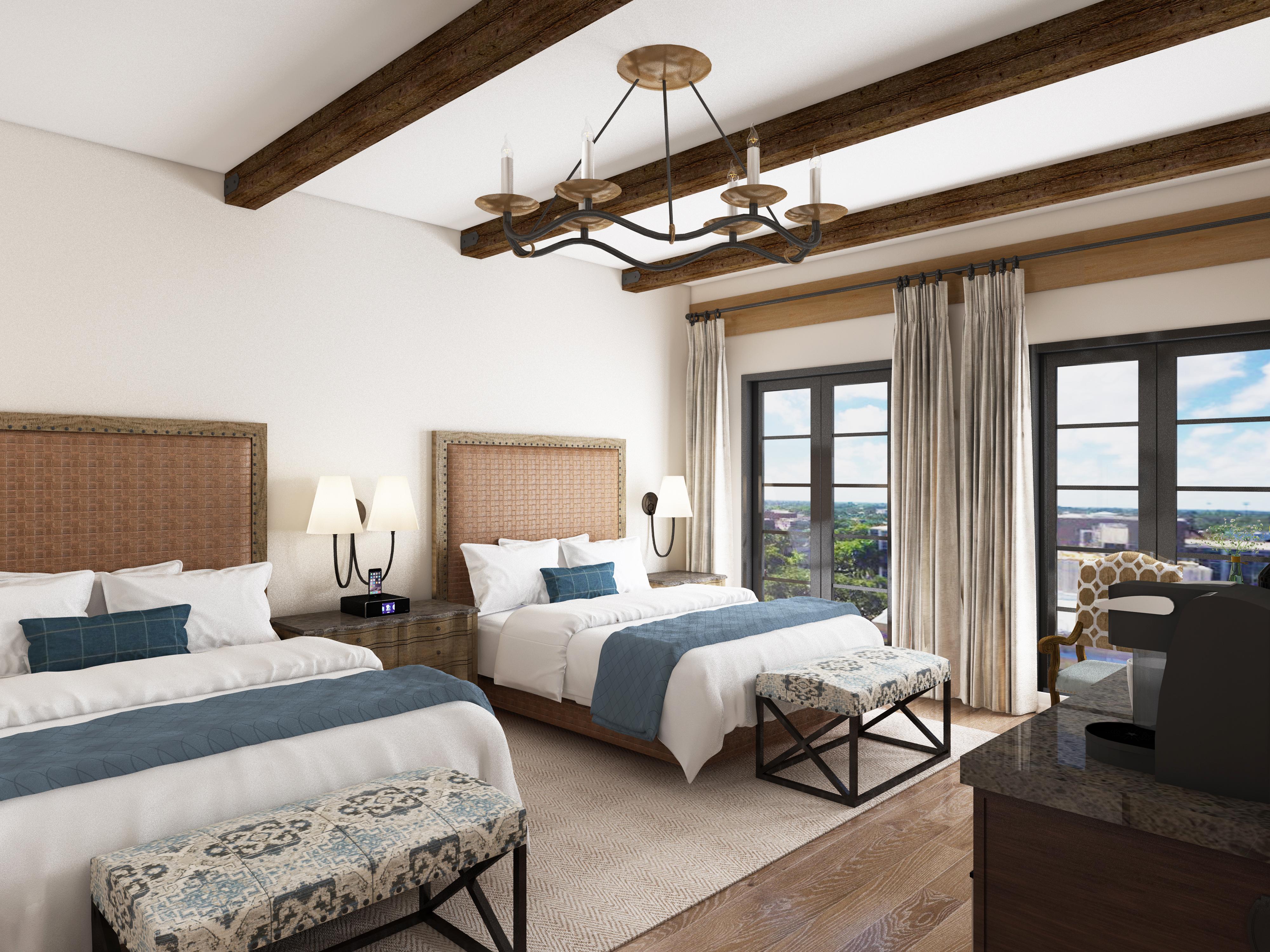 final_UnitA-W-Bedroom#1
