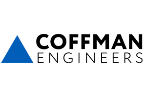 Coffman Engineers